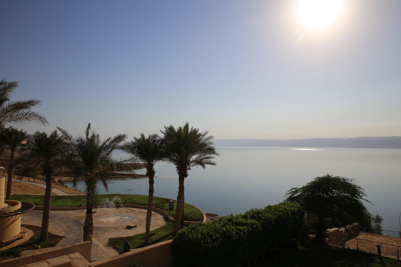 uitzicht-jordanie-hotel